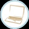 icono-tutoria-empresas