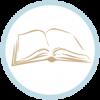 icono-tutoria-instituciones